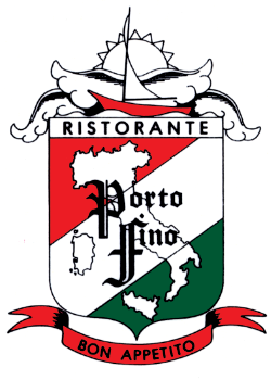 Porto Fino Logo